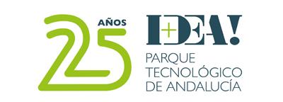 PTA idea logo