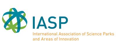 iasp logo